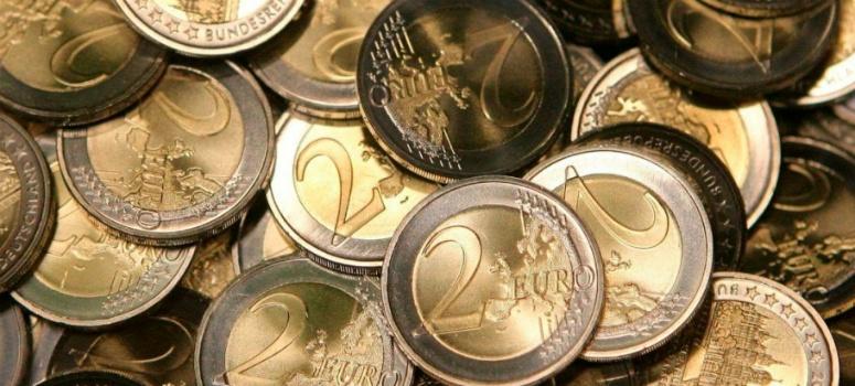 El INE revela una posible alza del 0,7 % del PIB el segundo trimestre