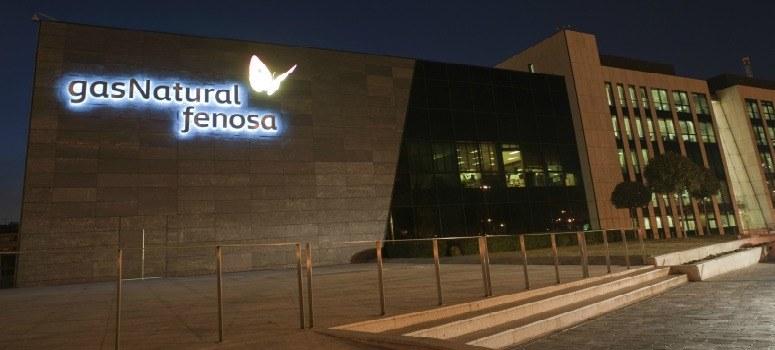 CaixaBank y Repsol rompen el acuerdo de blindaje en Gas Natural