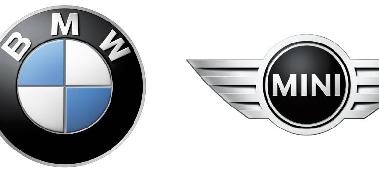 El Grupo BMW vende un 5,5% más de coches hasta julio