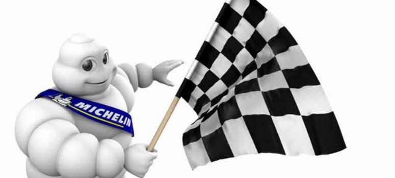 Uptis, el neumático sin aire que desarrollan Michelin y General Motors
