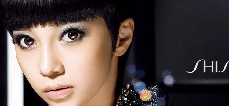Shiseido ya puede vender Dolce & Gabbana