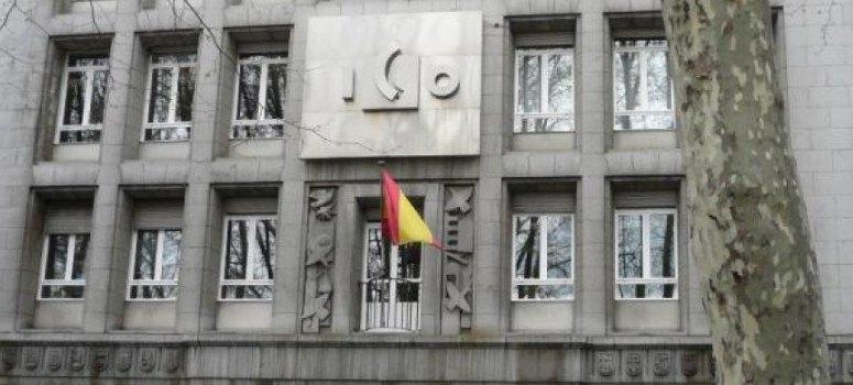 Bancos centrales e instituciones harán caja con la deuda del ICO