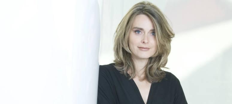 Valérie Ponce, nueva Responsable de Comunicación de Peugeot