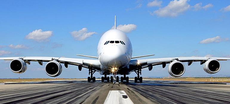 El fin del A380 de Airbus afectará hasta 500 empleos en España
