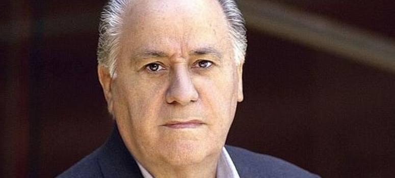 Amancio Ortega enfila la compra de la Torre Cepsa