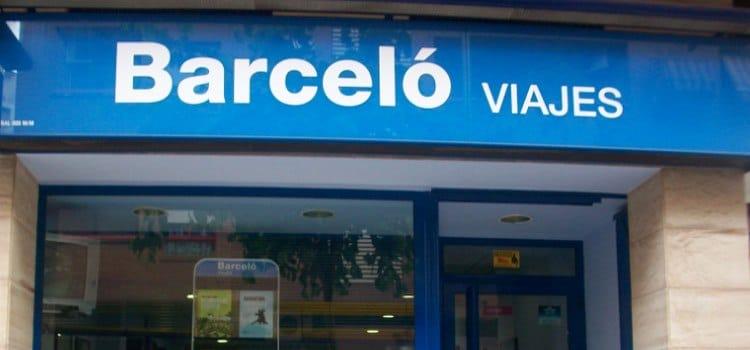 Barceló compra el touroperador Catai, especializado en grandes viajes