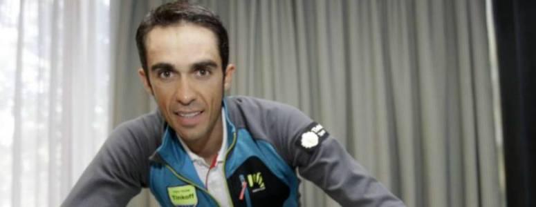 Contador ficha por el Trek-Segafredo