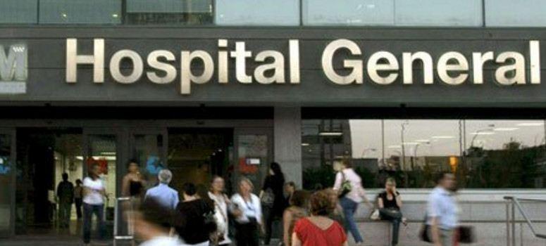 UGT pide rebajar la edad de jubilación de los sanitarios
