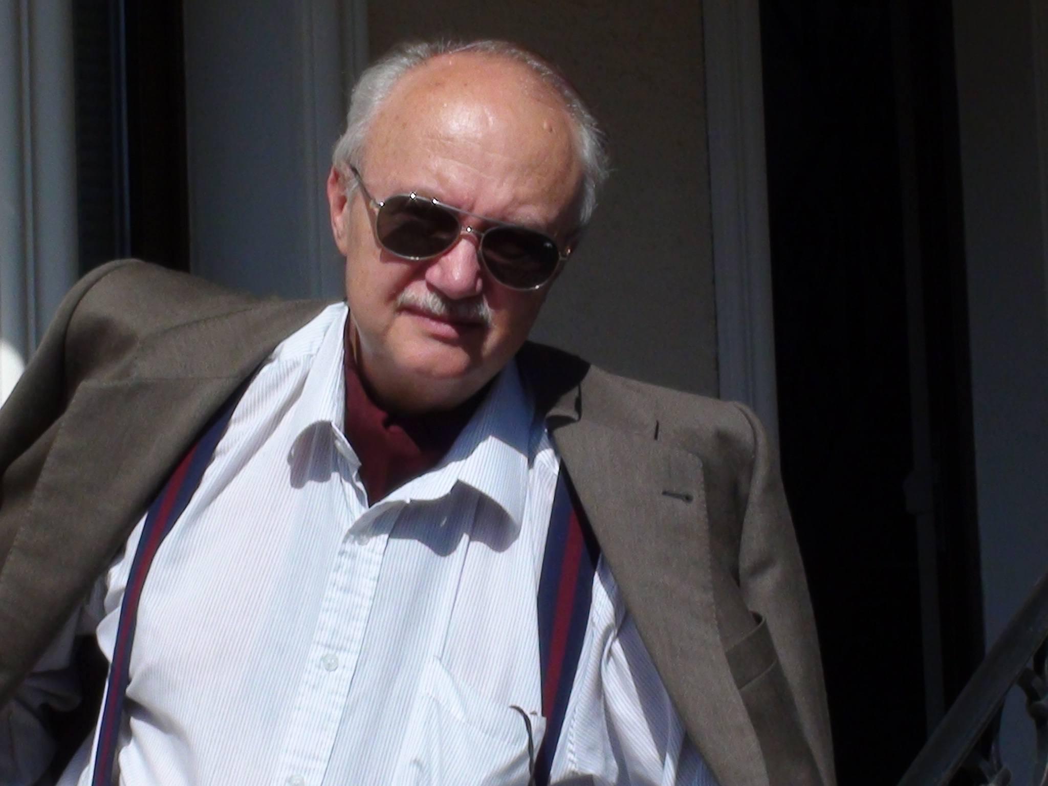 Peter Kopa