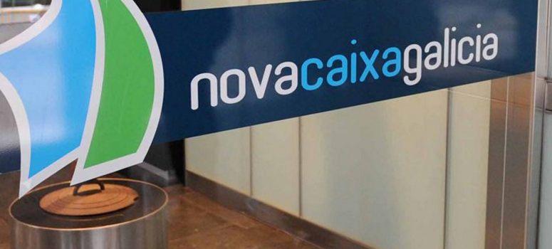 La AN ordena el ingreso en prisión de exdirectivos de NCG Banco
