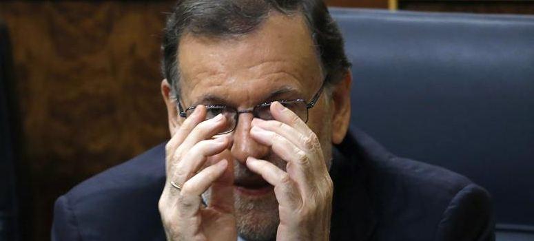 HSBC cree que otras elecciones pondrían a España en un precipicio fiscal