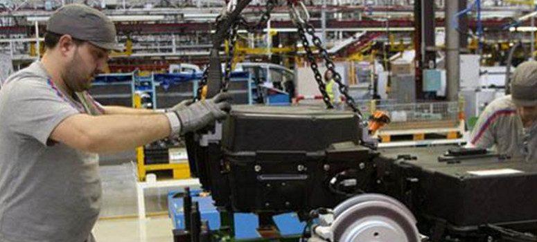 El salario medio pactado en convenio sube un 1,09%