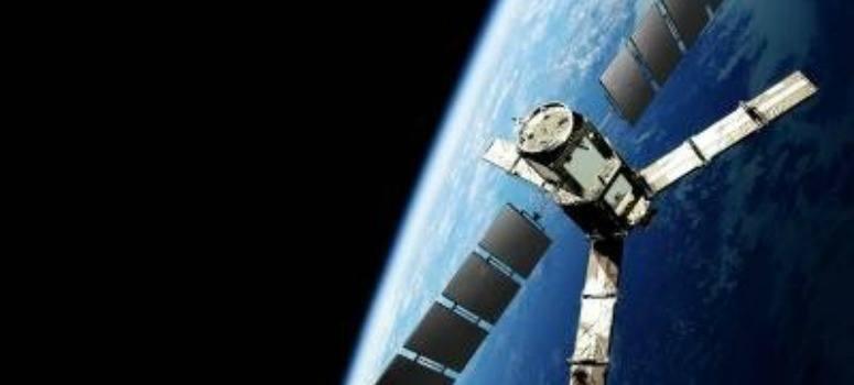 Idean un satélite que funcionará con energía solar