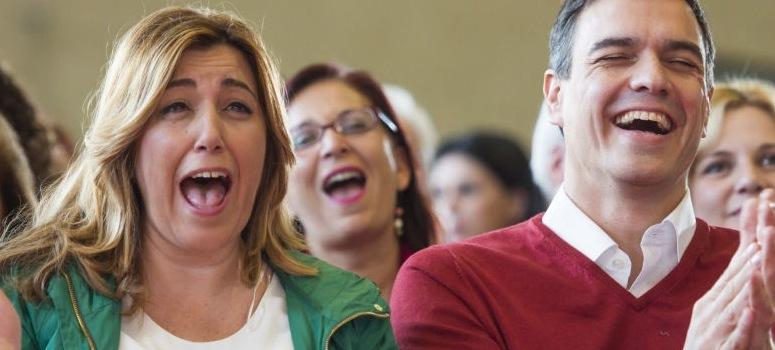 Andalucía, con la mayor la temporalidad de empleo de España y Madrid, con la menor