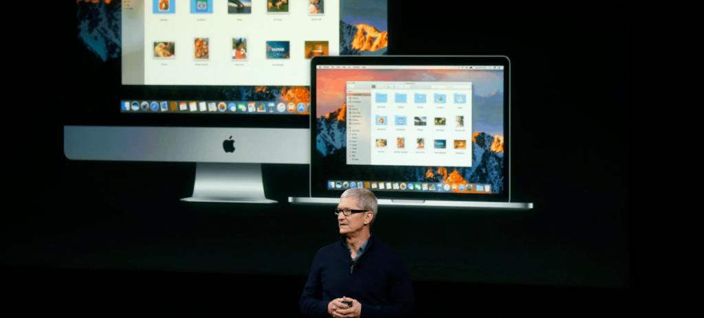 """""""El nuevo procesador del iPhone supondrá un antes y un después en la telefonía móvil"""""""