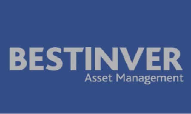 Capital / Entrevista con Gustavo Trillo, director comercial de Bestinver 01/06/2016