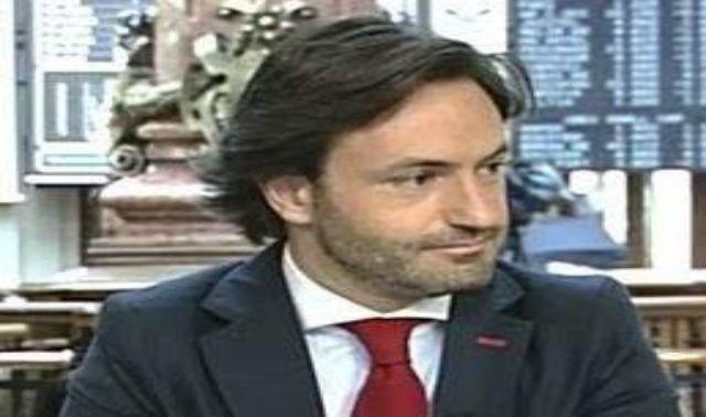Capital / Análisis de los mercados con Miguel Pareja, gestor de Ibercaja patrimonios 13/06/2016