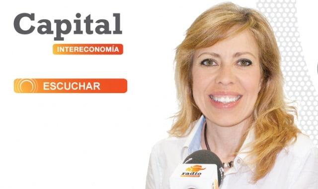 Entrevista Capital