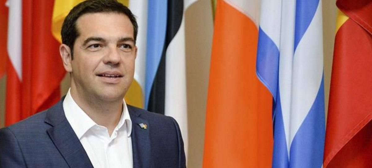 """Draghi: hay """"serias preocupaciones"""" sobre la deuda griega"""