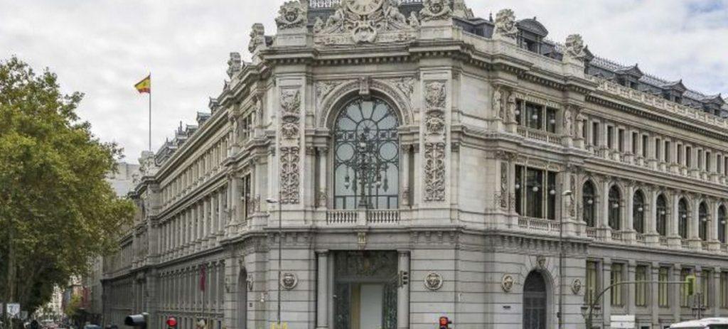 La demanda interna de España impide una ralentización del PIB