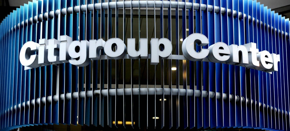 La Fed multa con 8,6 millones a Citigroup por irregularidades en las hipotecas