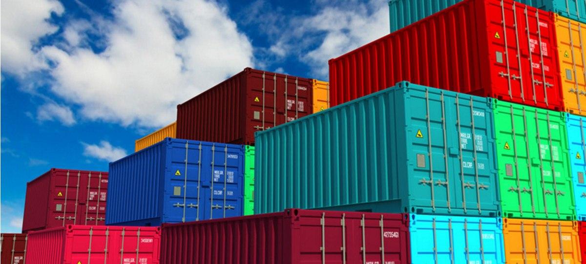 El déficit comercial se dispara un 6,3% pese al récord de exportaciones