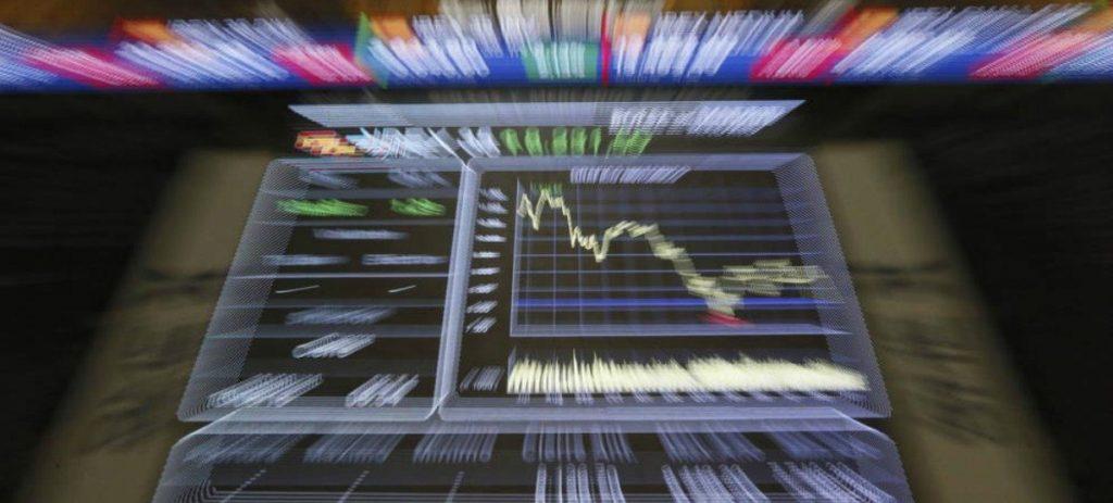 Cuidado con los fondos de inversión