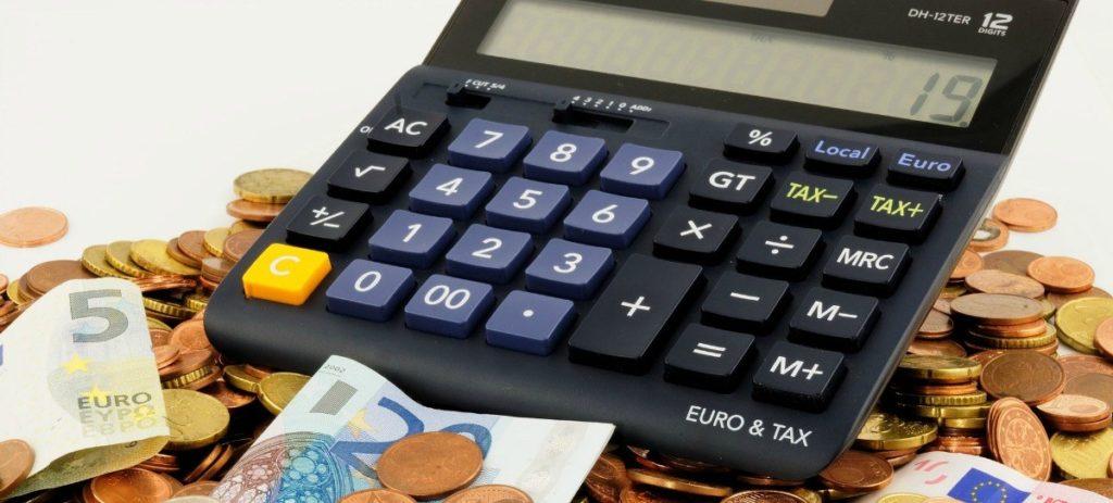 El hachazo fiscal de Hacienda al ahorro de los planes de pensiones