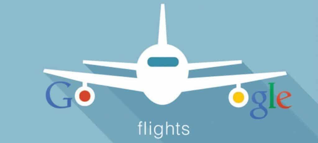 Google Flights te avisa del momento más oportuno para comprar billetes de avión