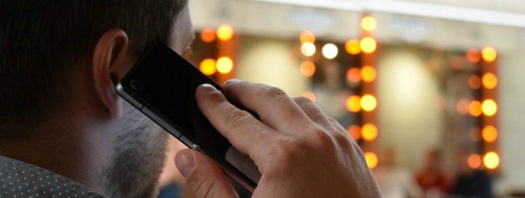 La CNMC propone rebajar el precio mayorista de terminación móvil hasta un 40%