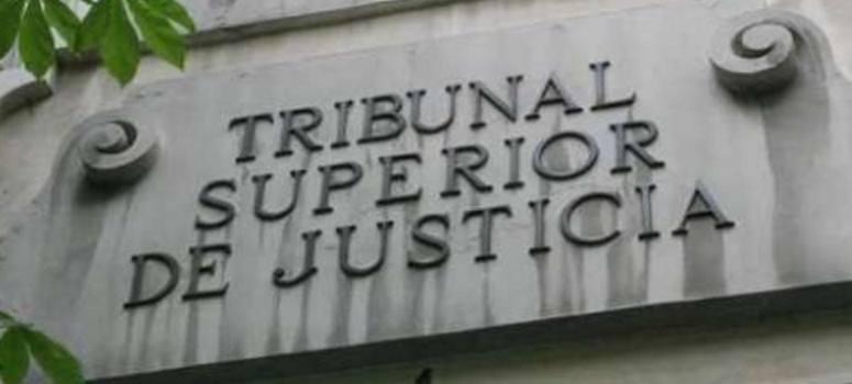 El Supremo declara nulo el cese de interinos contratados de forma 'abusiva'