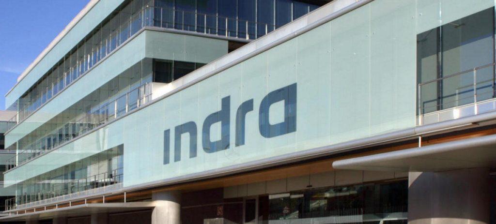 Indra modernizará la red eléctrica de Eslovaquia