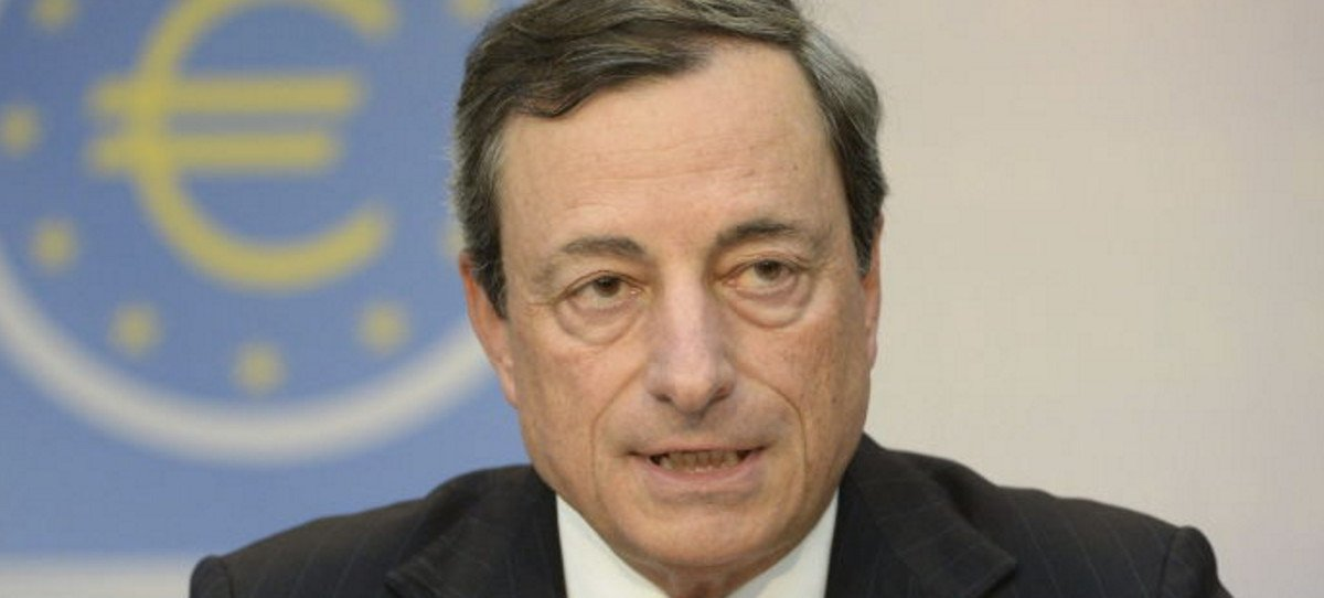 El BCE mantiene los tipos de interés en el 0% tras la caída de la inflación