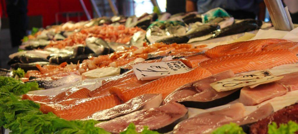 El precio, una de las razones por la que los españoles comen mal