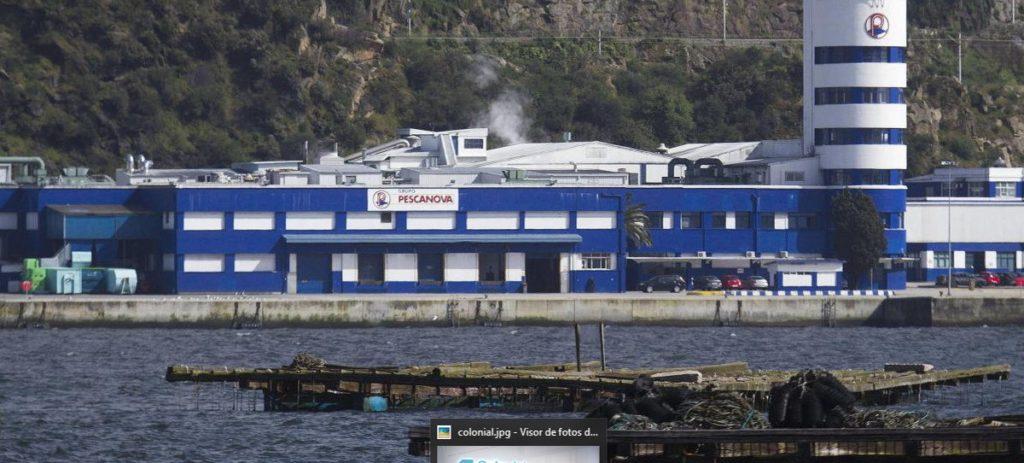 La vieja Pescanova cae un 10% en bolsa tras la millonaria fianza impuesta por el juez