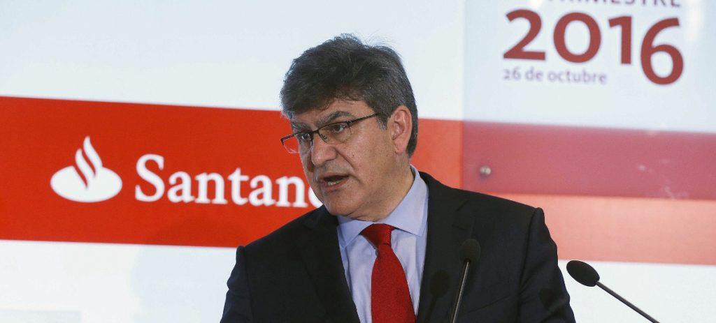 Santander: BMN debe venderse al mejor precio posible