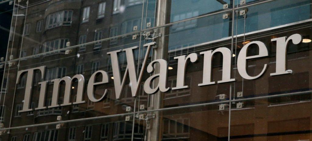 AT&T cierra la compra de Time Warner, pero Trump tiene 60 días para recurrirla