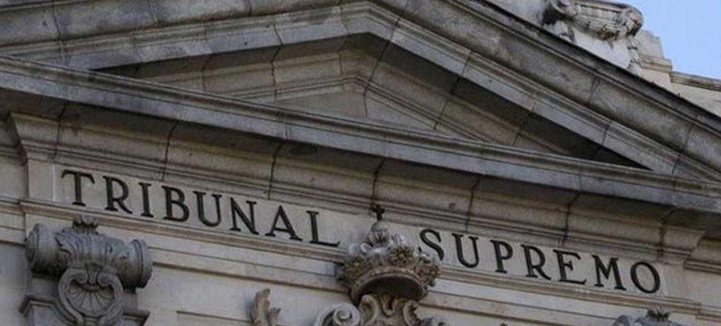 IRPH: Una juez, contra la setencia del Supremo a favor de los bancos