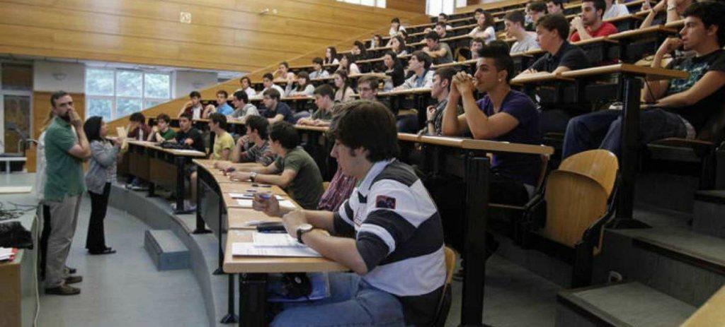 La UAM ofrece cursos en Internet, gratis y para todos