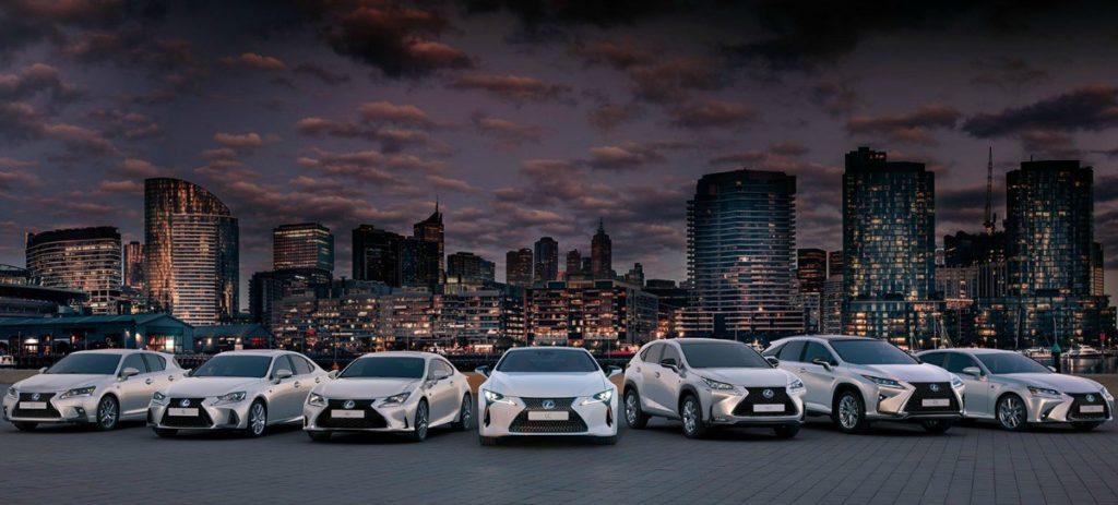 A Toyota le sale bien su apuesta por los híbridos: Suponen el 65% de sus ventas en España