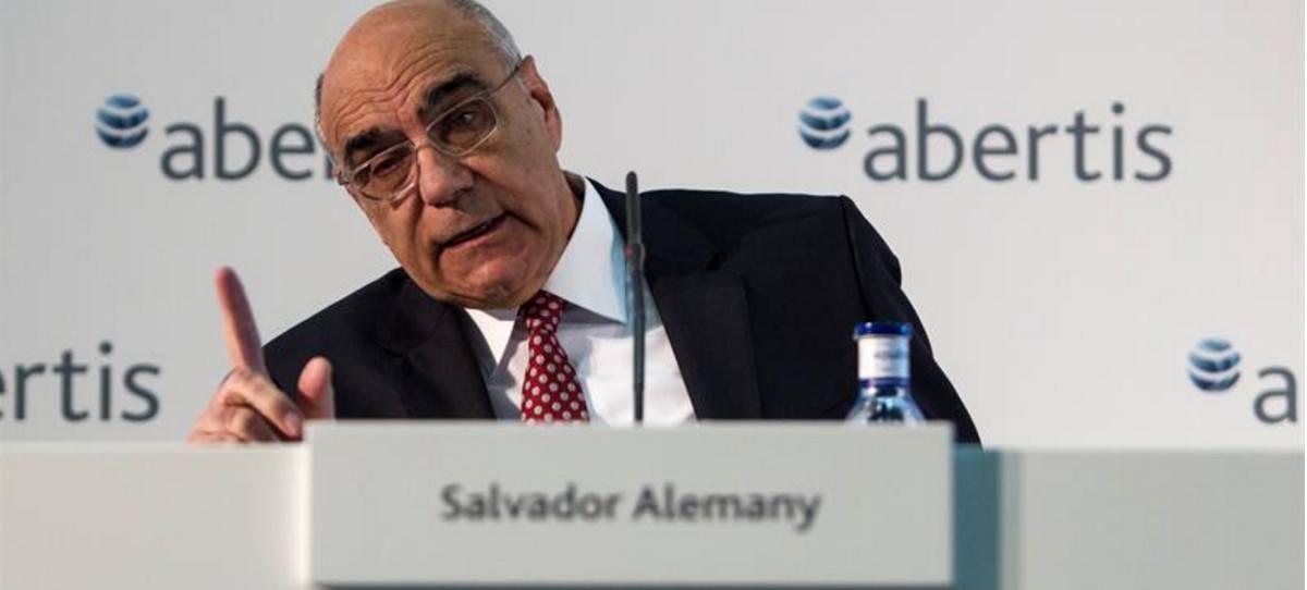 «La resolución en Abertis no llegará pronto, eso seguro»