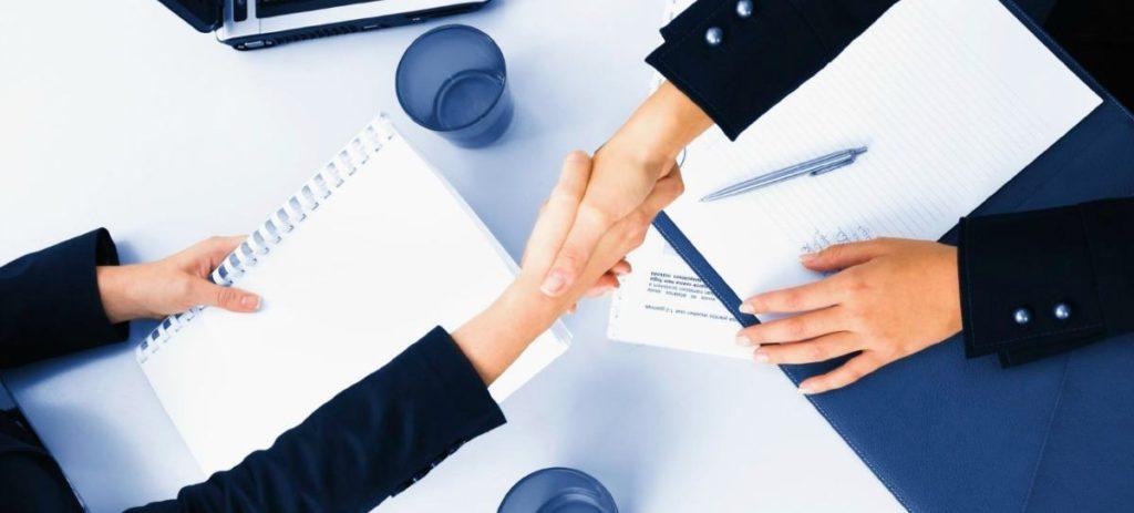 """""""El 'compliance' supone un cambio de paradigma de la cultura empresarial"""""""
