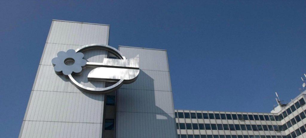 Mediaset se fusiona con Mediaset España en un nuevo grupo con sede en Holanda