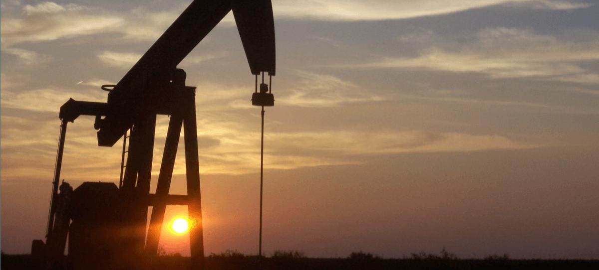 """""""Si la OPEP cancela el acuerdo de recortes, podría caer el precio del petróleo"""""""