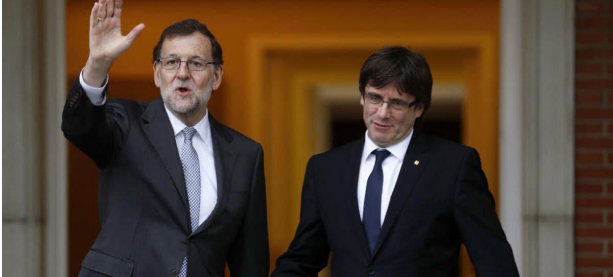 """""""Rajoy se refuerza a sí mismo con estos ministerios"""""""