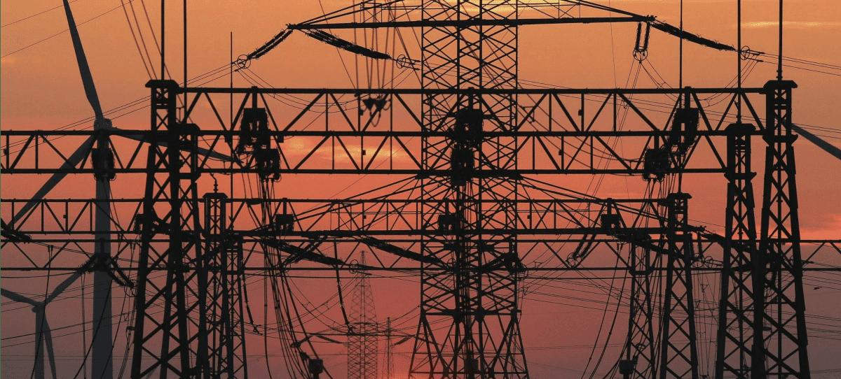 """""""Red Eléctrica no es el mejor valor para estar, sigue el goteo a la baja"""""""