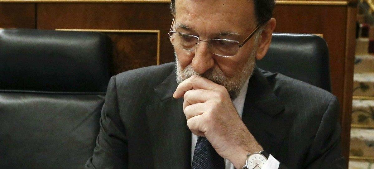 Tertulia Capital: Los incentivos fiscales de Rajoy y la reválida estudiantil