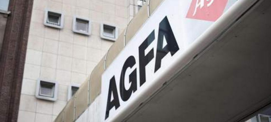 Agfa Gevaert confirma las negociaciones con Compugroup Medical