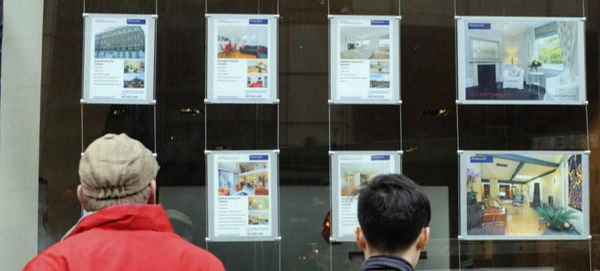 La burbuja del alquiler: poca oferta con la demanda disparada
