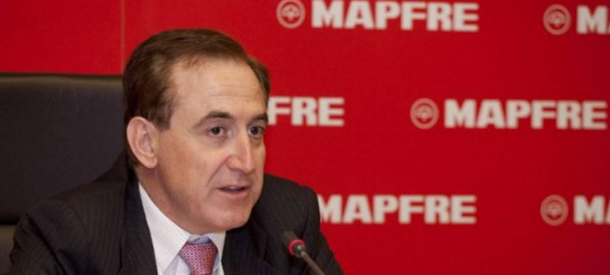 MAPFRE genera un resultado operativo de 702 millones de euros en 2018 y mantiene el dividendo